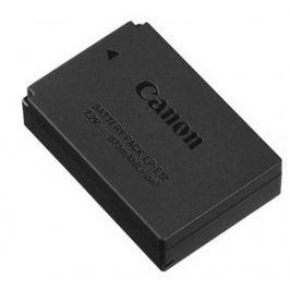 Canon LP-E12 (6760B002)
