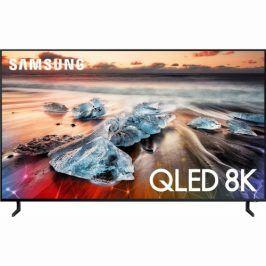 Samsung QE55Q950RB