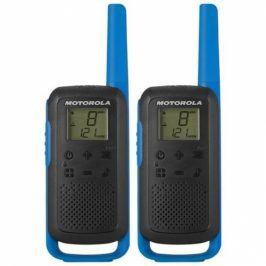 Motorola TLKR T62 (B6P00811LDRMAW)