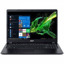 Acer 5 (A515-43G-R9ZW) (NX.HF7EC.001)