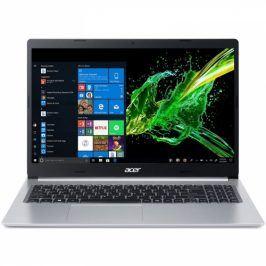 Acer 5 (A515-54-3508) (NX.HFPEC.002)