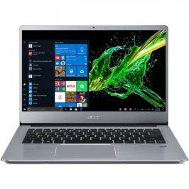 Acer 3 (SF314-41-R7RF) (NX.HFDEC.004)
