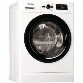 Whirlpool FWSG71283BV EE