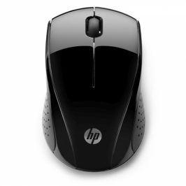 HP 220 (3FV66AA#ABB)