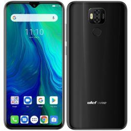 UleFone Power 6 (ULE000267)