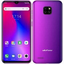 UleFone Note 7 Dual SIM (ULE000252)