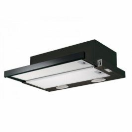 Faber Flexa GLASS BK A60 doprodej