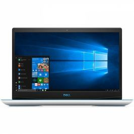 Dell 15 G3 (3590) (N-3590-N2-711W)
