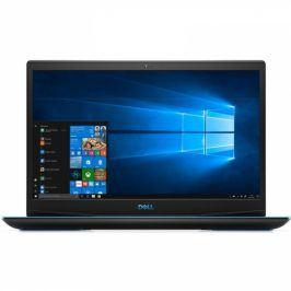 Dell 15 G3 (3590) (N-3590-N2-514K)