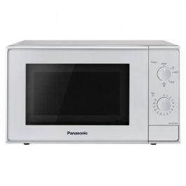 Panasonic NN-E22JMMEPG