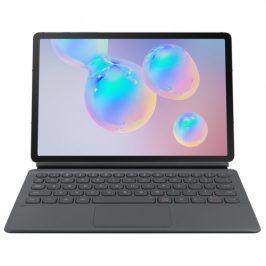 Samsung Galaxy Tab S6 (EF-DT860UJEGWW)