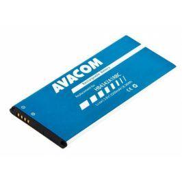 Avacom pro Huawei Y6 II Li-Ion 3,8V 2200mAh, (náhrada HB4342A1RBC) (GSHU-Y6II-S2200)