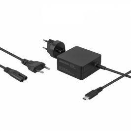 Avacom USB-C 45W Power Delivery (ADAC-FC-45PD)