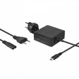Avacom USB-C PD 65W + USB A (ADAC-FCA-65PD)