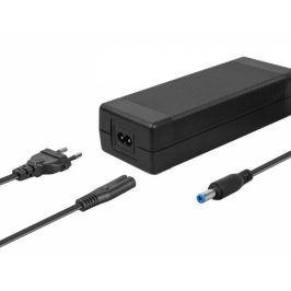Avacom pro notebooky 19V 6,3A 120W konektor 5,5mm x 2,5mm (ADAC-19V-A120W)
