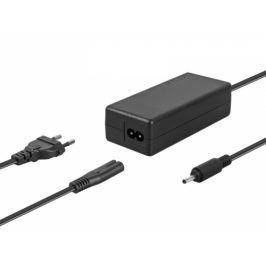 Avacom pro notebooky Acer S7, One 11, Iconia Tab W700, 19V 3,42A 65W konektor 3,0mm x 1,0mm (ADAC-AC2-A65W)