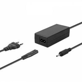 Avacom pro notebooky Asus ZenBook 19V 2,37A 45W konektor 3,0mm x 1,0mm (ADAC-AS4-A45W)