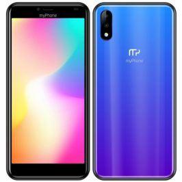 myPhone Prime 4 Lite (TELMYAPRIME4LBL)
