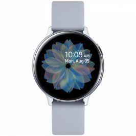 Samsung Watch Active2 44mm (SM-R820NZSAXEZ)