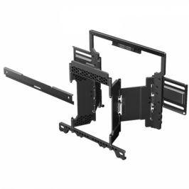 Sony BRAVIA OLED série AG8 a AG9 (SU-WL850)