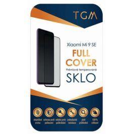 TGM Full Cover na Xiaomi Mi 9 SE (TGMXIMI9SE)