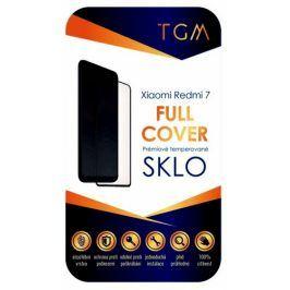 TGM Full Cover na Xiaomi Redmi 7 (TGMXIRE7)
