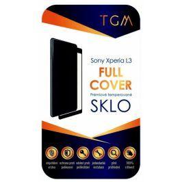 TGM Full Cover na Sony Xperia L3 (TGMSOXPL3)