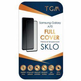 TGM Full Cover pro Samsung Galaxy A70 (TGMSAGAA70)