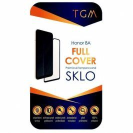 TGM Full Cover pro Honor 8A (TGMHON8A)