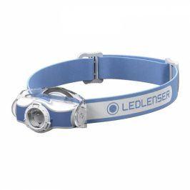 LEDLENSER MH3 (501594)
