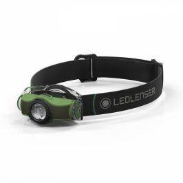 LEDLENSER MH4 (500949)