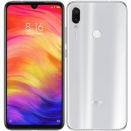 Xiaomi Redmi Note 7 128 GB (24616)