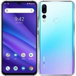 UMIDIGI A5 Pro Dual SIM (UMI000056)
