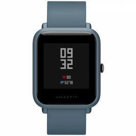 Xiaomi Amazfit Bip Lite (A1915-BLUE)
