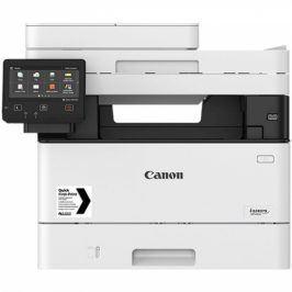 Canon MF446x (3514C006AA)
