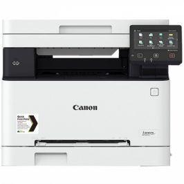 Canon MF641Cw (3102C015AA)