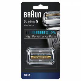 Braun Series 9-92M
