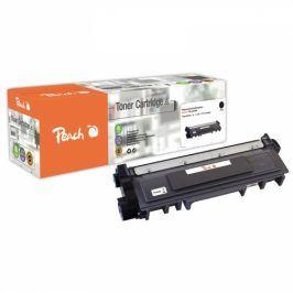 Peach Brother TN-2320 XL, 2600 stran, kompatibilní (111848)