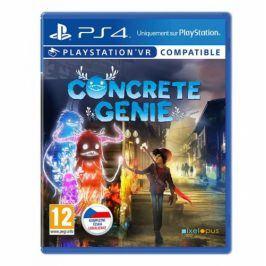 Sony Concrete Genie (PS719753810)