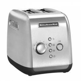 KitchenAid 5KMT221ESX