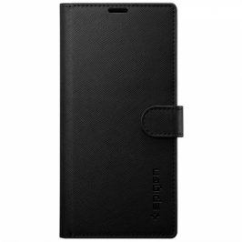 Spigen Wallet S pro Samsung Galaxy Note10 (628CS27476)