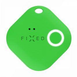 FIXED Smile s motion senzorem (FIXSM-SMM-GN)