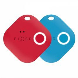 FIXED Smile s motion senzorem, DUO PACK (FIXSM-SMM-RDBL)