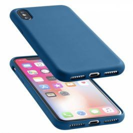 CellularLine SENSATION na Apple iPhone X/Xs (SENSATIONIPH8XB)