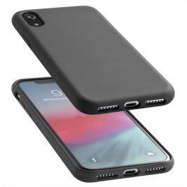 CellularLine SENSATION pro Apple iPhone XR (SENSATIONIPH961K)