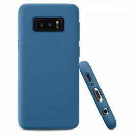 CellularLine SENSATION pro Samsung Galaxy S10e (SENSATIONGALS10LB)