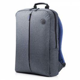 HP Value pro 15.6