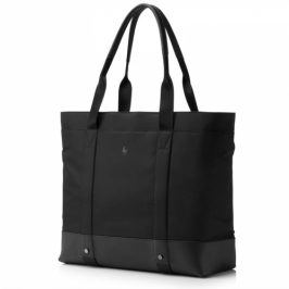 HP ENVY Uptown Tote pro 15,6'' (5DW95AA)
