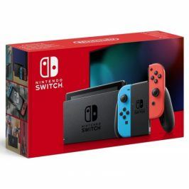 Nintendo Switch s Joy-Con v2 (NSH006)