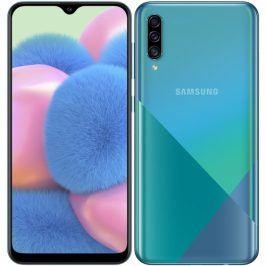 Samsung A30s Dual SIM (SM-A307FZGVXEZ)
